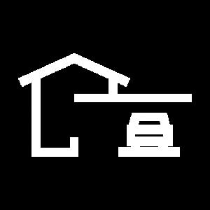 fabricantes-paneles