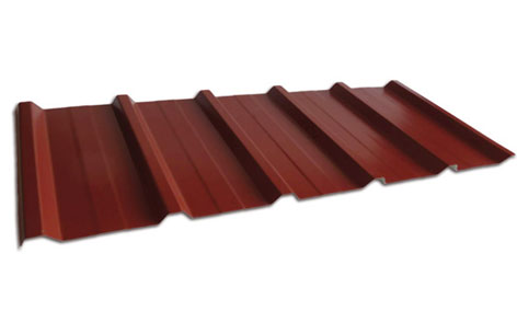 panel-cubierta-perfilada