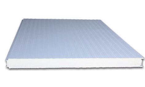 panel-frigorifico