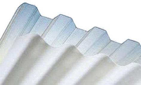 policarbonato-img
