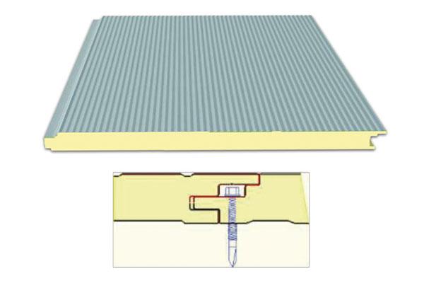 union-panel-fachada-oculto