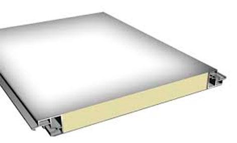 panel-autoportante-aluminio