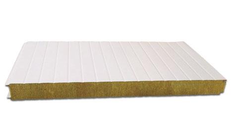panel-fachada-cubierta-lana-roca