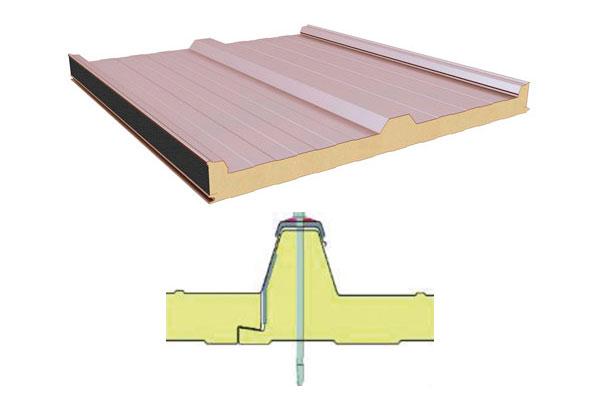 panel-cubierta-union-img